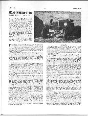 Page 23 of April 1958 issue thumbnail
