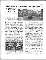 Page 28 of April 1958 issue thumbnail