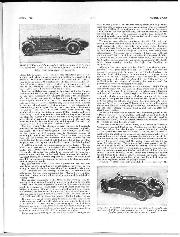 Archive issue April 1958 page 29 article thumbnail