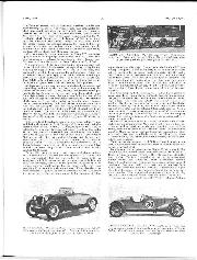 Archive issue April 1958 page 31 article thumbnail