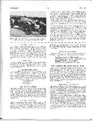 Page 32 of April 1958 issue thumbnail