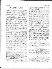 Archive issue April 1958 page 34 article thumbnail