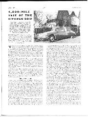 Page 35 of April 1958 issue thumbnail