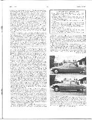 Page 41 of April 1958 issue thumbnail