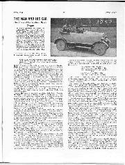 Archive issue April 1958 page 43 article thumbnail