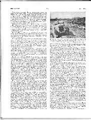 Archive issue April 1958 page 44 article thumbnail