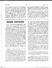 Page 47 of April 1958 issue thumbnail