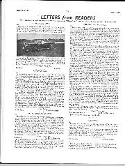 Page 48 of April 1958 issue thumbnail