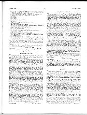 Page 49 of April 1958 issue thumbnail