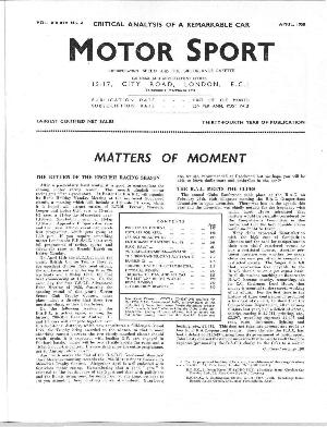 Page 15 of April 1958 archive issue thumbnail