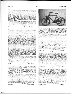Page 25 of April 1958 archive issue thumbnail