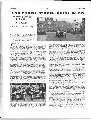 Page 28 of April 1958 archive issue thumbnail
