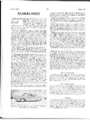 Page 34 of April 1958 archive issue thumbnail