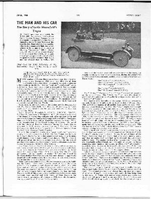 Page 43 of April 1958 archive issue thumbnail