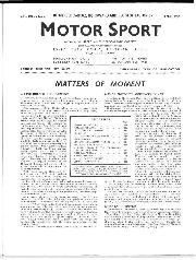 Page 15 of April 1959 issue thumbnail