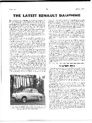 Page 17 of April 1959 issue thumbnail