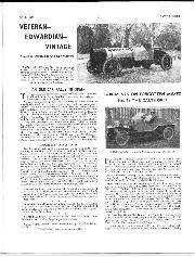 Page 21 of April 1959 issue thumbnail