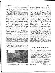Page 22 of April 1959 issue thumbnail
