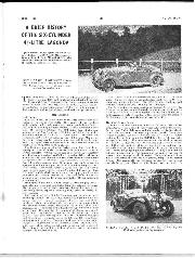 Page 31 of April 1959 issue thumbnail