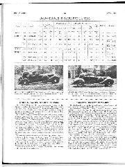 Page 38 of April 1959 issue thumbnail