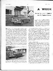 Page 42 of April 1959 issue thumbnail