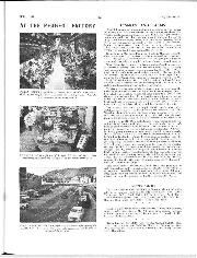 Page 57 of April 1959 issue thumbnail