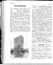 Page 24 of April 1960 issue thumbnail