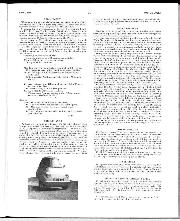 Page 25 of April 1960 issue thumbnail