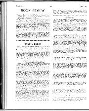Archive issue April 1960 page 26 article thumbnail