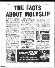 Page 29 of April 1960 issue thumbnail