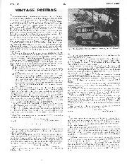 Page 31 of April 1960 issue thumbnail
