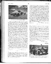 Archive issue April 1960 page 32 article thumbnail