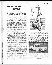 Page 35 of April 1960 issue thumbnail