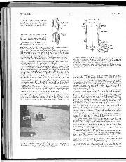 Archive issue April 1960 page 36 article thumbnail