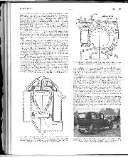 Archive issue April 1960 page 38 article thumbnail