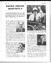 Page 39 of April 1960 issue thumbnail