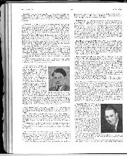Archive issue April 1960 page 40 article thumbnail
