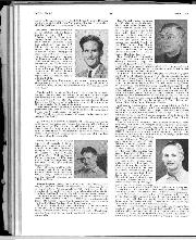Archive issue April 1960 page 42 article thumbnail