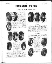 Page 43 of April 1960 issue thumbnail