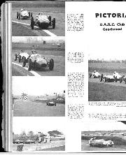 Page 46 of April 1960 issue thumbnail