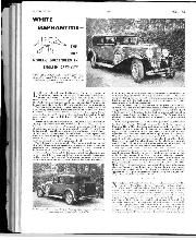 Page 48 of April 1960 issue thumbnail