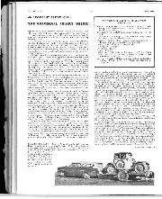 Page 54 of April 1960 issue thumbnail