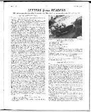 Page 55 of April 1960 issue thumbnail