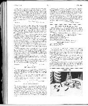 Page 58 of April 1960 issue thumbnail
