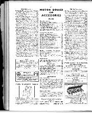 Archive issue April 1960 page 68 article thumbnail