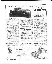 Archive issue April 1960 page 77 article thumbnail