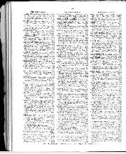 Archive issue April 1960 page 80 article thumbnail
