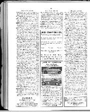 Archive issue April 1960 page 86 article thumbnail