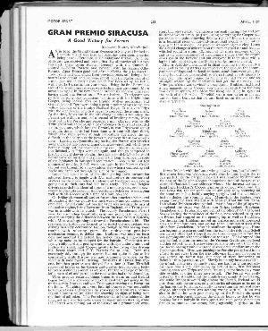 Page 14 of April 1960 archive issue thumbnail