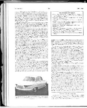 Page 18 of April 1960 archive issue thumbnail